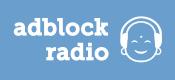 Adblock Radio