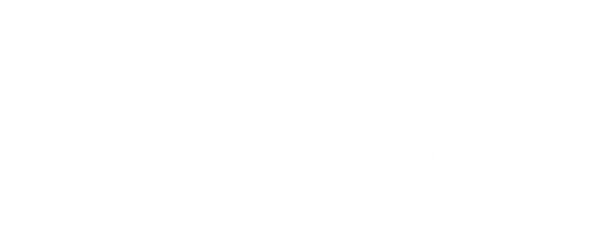 Designing an audio adblocker for radio and podcasts